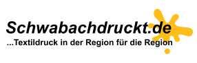 Schwabachdruckt